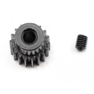 Traxxas 48P Pinion Gear (18T)