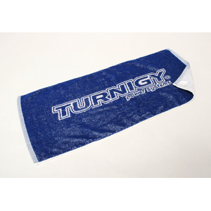 Turnigy 100% Cotton Work Bench Towel