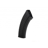 King Arms 600rounds Waffle Pattern magazines for Marui AK AEG