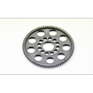 Arrowmax 48P Spur Gear - 82T AM-348082