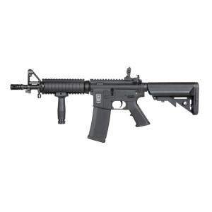 Specna Arms SA-C04 CORE M4 Airsoft Šautuvas
