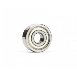 AVID RC 5x14x5 Metal