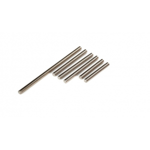 Traxxas Suspension pin set 7740