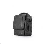 DJI Mavic 2 transportavimo krepšys / Sh