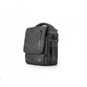 DJI Mavic 2 transportavimo krepšys / Shoulder Bag