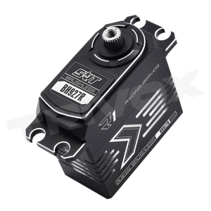 SRT BH927R HV Brushless Servo