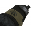 M dydis Armored Claw Shield tactical gloves - olive