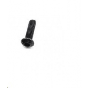 "ProTek RC 3x10mm ""High Strength"" Button Head Screws"