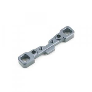 TKR6540HD – Hinge Pin Brace (CNC, 7075, EB410.2, A Block)