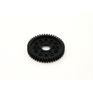 Kimbrough 32Pitch 46T Spur Gear