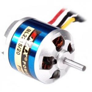 2215/25 59gr 950kv 2-3c bešepetėlinis variklis