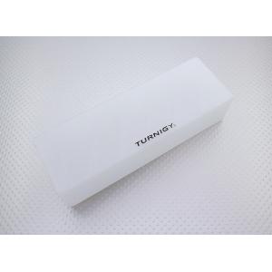 Turnigy Minkšta Silikoninė Lipo baterijų apsauga (3600-5000mAh 5S skaidri) 155x52x38.5mm [130]