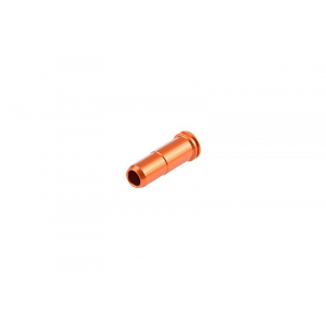 AR10 Nozzle