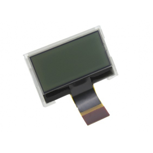 KK Board Replacement LCD Screen ( KK2.0 , KK2.1 )
