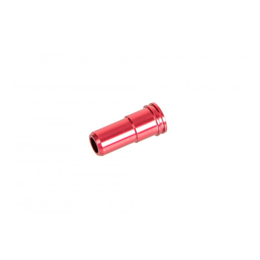 Point Aluminum Nozzle for Airsoft AK Replicas