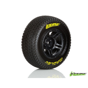 Louise Tire & Wheel SC-MAGLEV 4WD/2WD Rear (2)
