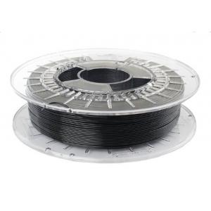 Filament S-Flex 90A 1.75mm Deep black 0.50kg