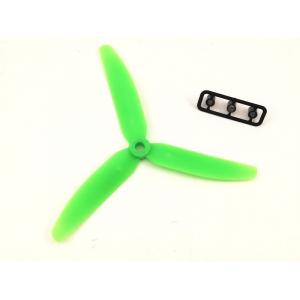 5030R (green)  Blade Propeller