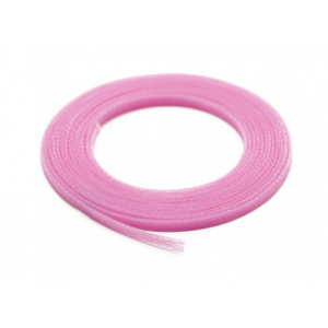 Wire Mesh Guard Pink 3mm (2m)