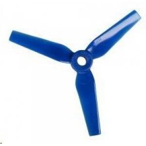 DAL Props : Dal Props 3x3.5x3 blue (2CW + 2CCW)