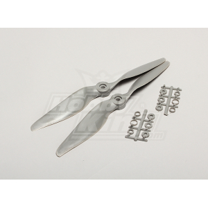 APC Style Propeller 9x6R (Right Hand Rotation 1VNT