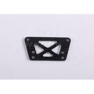 Support Plate (1Pc/Bag) - A2016T