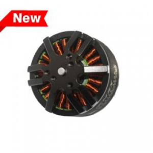 EMAX MT Series MT-4114 KV340 Brushless Motor CCW