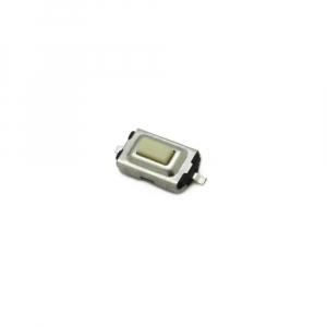 Remontinis SMD mygtukas tinkantis daugeliui automodelių ESC