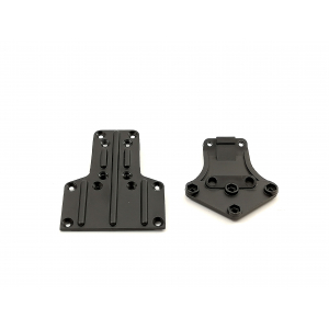 Turnigy Desert Racing Buggy Front Body Mount 33276