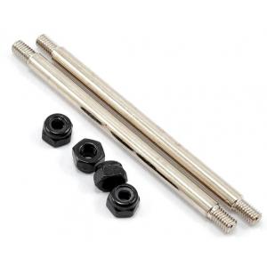 TKR5034 Tekno RC Rear Outer Hinge Pin Set (2)