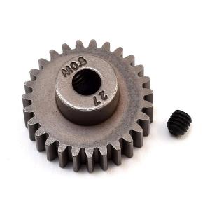 Traxxas 32P Hardened Steel Pinion Gear w/5mm Bore (27T)