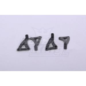 Chassics Bracket 1 set - 118B, A2023T, A2029 and A2035
