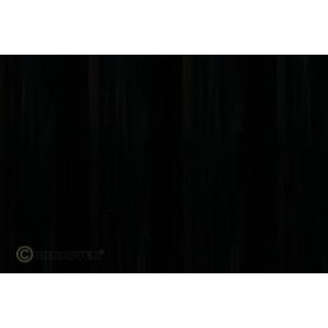 Oracover 2m Black