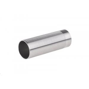 Type 0 aluminium cylinder