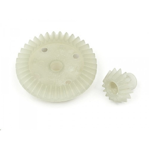 Crownwheel and Pinion Gear 1Pc (ALL Ion)