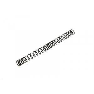 M125 ST spring
