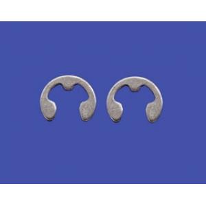 E-ring 4mm (1pcs) [135]