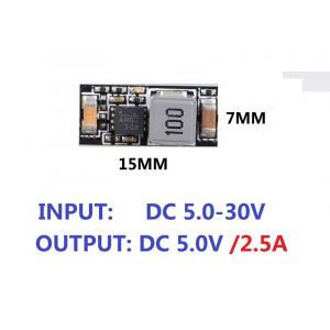 FPV MICRO BEC MINI BEC Micro 5-30V 5V 2.5A DC-DC 5V 3A / 12V 2A BEC UBEC Mini BEC 2-6S for Quadcopter RC Drone