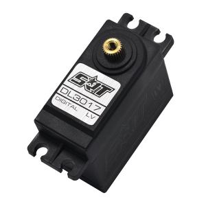 SRT DL3017 LV Digital Servo