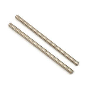 Traxxas X-Maxx 4x85mm Hardened Steel Suspension Pin (2)