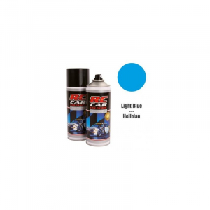 RCC Light Blue 150 ml