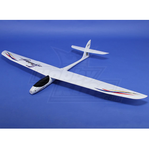Speedy composite EP Performance Glider 1600mm (ARF)