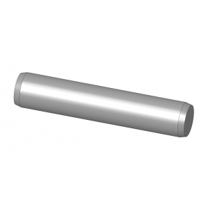 Varžtas 3x10mm