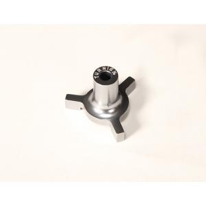 Įrankis pagrindinio rotoriaus surinkimui (5mm)