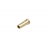 Bore Up Nozzle for the M16A2/M15 type replicas