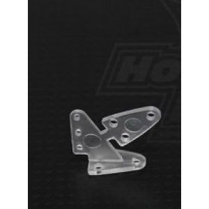 Micro Horn Size C (12mm x 6mm)