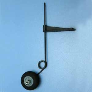 HY025-00701 Tail Wheel Assemblies ?6×50 Wheel D28/30