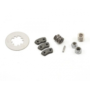 Traxxas Slipper Clutch Rebuild Kit
