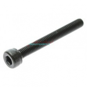 Hex Screw M3x40
