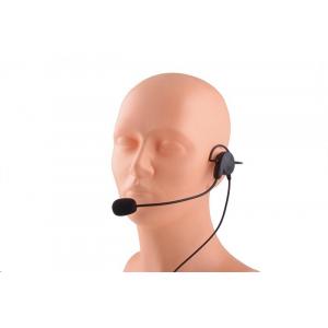 Headset K10909P1